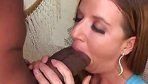 Two pounds of black meat in Kaylynn Kage